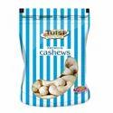 Tulsi Premium Dry Cashews, Packaging: 200 G