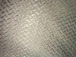 44 inch Garments Silk Fabric