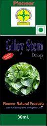 Giloy Stem Drop 30 Ml