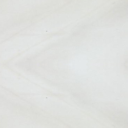 Bianco Lhasa Marble