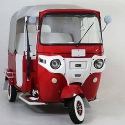 Tvs Auto Rickshaw Buy And Check Prices Online For Tvs Auto