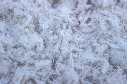 Raw WHITE ASBESTOS FIBER, Packaging Type: Packet, Packaging Size: Kilogram