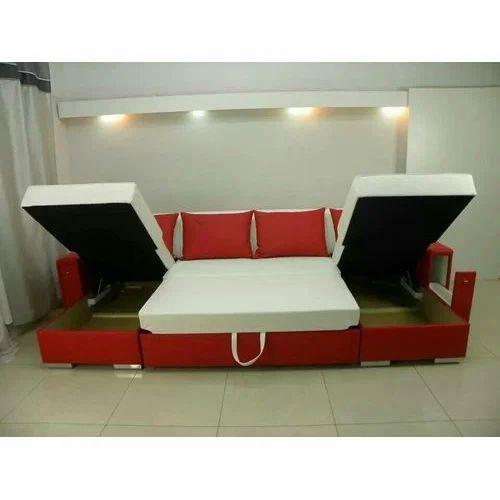 Fabulous Modern Sofa Bed Beutiful Home Inspiration Truamahrainfo