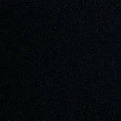 Z Black Marble