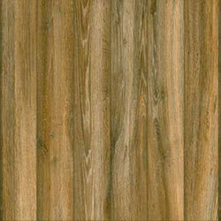 Kajaria Eternity Tiles Wood 600x600