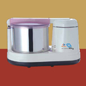 Bajaj WX- 9 Wet Grinder With Arm