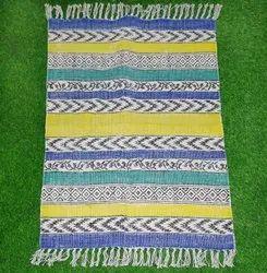 Indigo Handmade Rugs & Dari