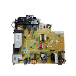 HP M1005 Power Supply Old Model