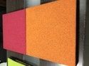 Colorful Rubber Tiles