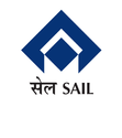 SAIL MS Rail