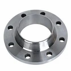 800 Incoloy Flange