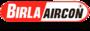 Birla Aircon Industries