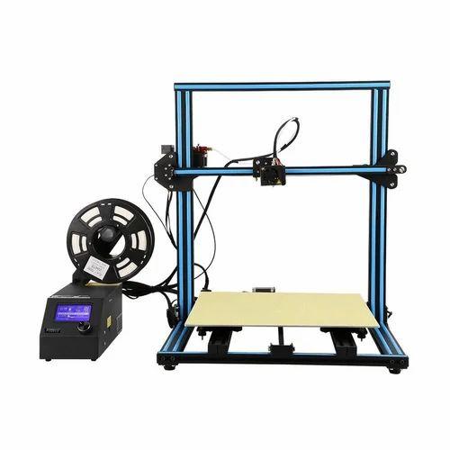 Creality Cr10 S4 3d Printer 400