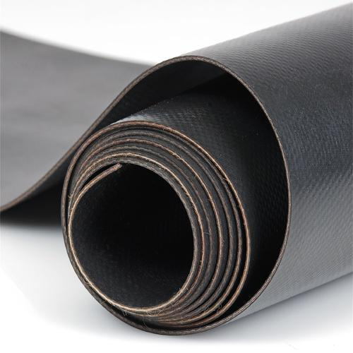 Asbestos Sheets Reinforced Rubber Sheet Exporter From Mumbai
