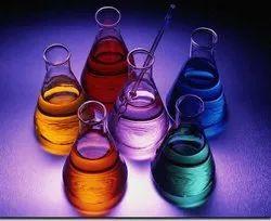 Dihydro Isojasmone