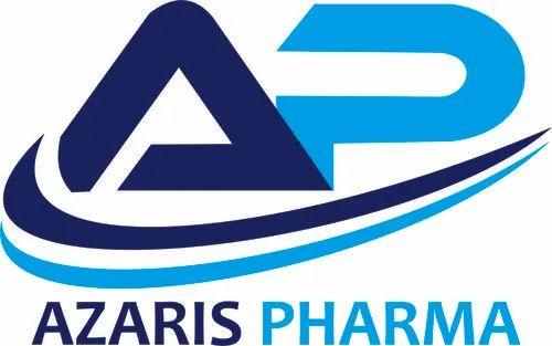 Pharmaceuticals Third Party Manufacturing In Uttar Pradesh