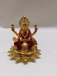 Designer Laxmi Statue