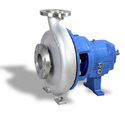 Centrifugal Process Pumps
