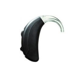Resound Vea 280 Dvi Power BTE Hearing Aids