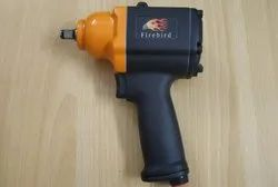 FIREBIRD Pneumatic Impact Wrench FB-1312T