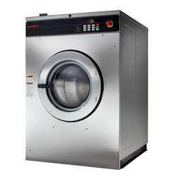 Commercial Washing Equipments