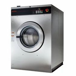 Commercial Washing Equipment s