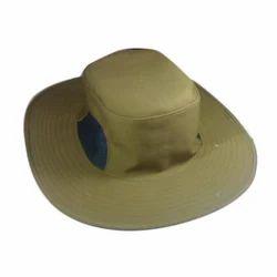 54d6c11c338 Hats at Best Price in India