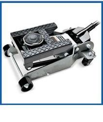 Electric Car Jack at Best Price in India