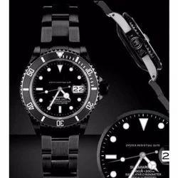 Phantom Sunglasses Unisex Fashion Wrist Watch