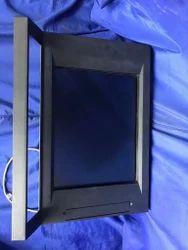 Honeywell LCD Monitor