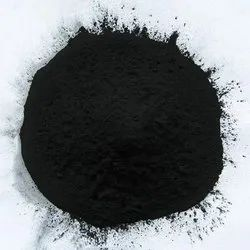 Powdered Activated Carbon Jet Black Activated Carbon Powder, For Filtration, 650 Kg/M3