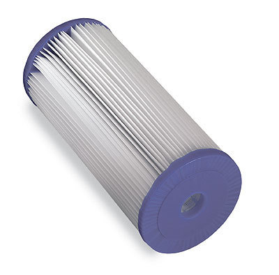Pleated Filter Cartridge, 67mm, for Air Filter