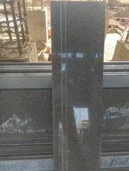 Polished Marble Slab, Size: W3 X L10 Feet