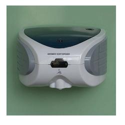 Hand Wash Dispenser / Soap Dispenser