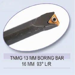 13-16 mm TNMG Boring Bar