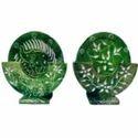 Diwali Gift Stone Coaster set