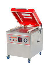 Monarch Vacuum Packaging Machine