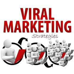 Viral Marketing Service