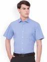 Formal Fit Mens Shirts