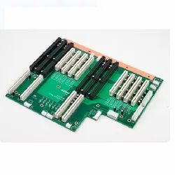 PCA-6113DP4-0A2E Industrial Computer Backplane