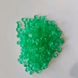 Granules Industrial PVC Compound, Packaging Type: Bag, Packaging Size: 25kg