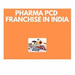 Pharma PCD Franchise In India