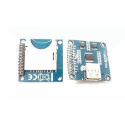 MP3 Sound Module FN-M22P