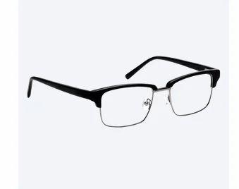 3d75bad11e6 Male Spectacles VX GV JULIUS JUL16 C03.52
