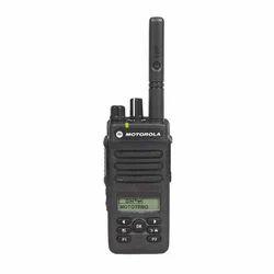 Motorola XiRP 6600i/ XiRP 6620i Walkie Talkie