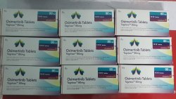 80 Mg Osimertinib Tablets
