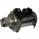 DC Hydraulic Power Pack