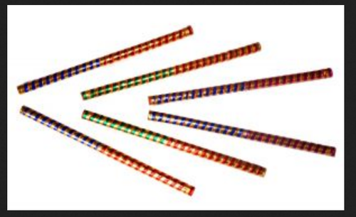 Dandiya Sticks And Oil Diyas Wholesaler Dd S Granary