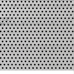 Decorative SS Perforated Sheets