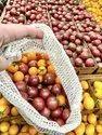 Chetna Fair Trade Organic Cotton Bag